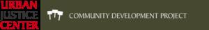 cdp-header-logo_0