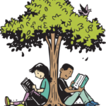 Summer Reading and Listening