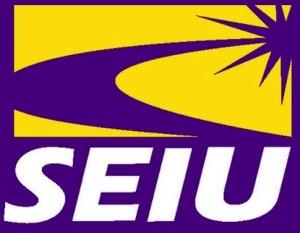 SEIU-Logo