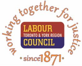toronto-labor-council