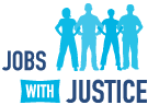 jobs-with-justice1