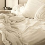 Stop Making Your Bed...and other guilt-free advice