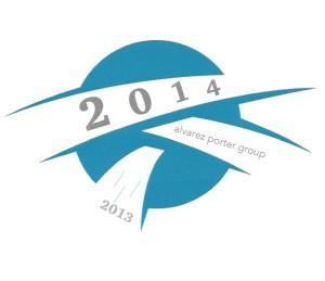 2014 graphic