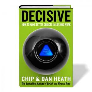 63_decisive-book