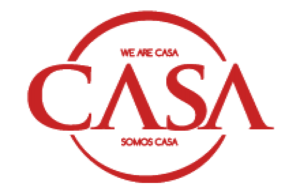 casademaryland-logo
