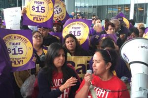 airport-workers-organizing-ohare-fight-for-15_850_563